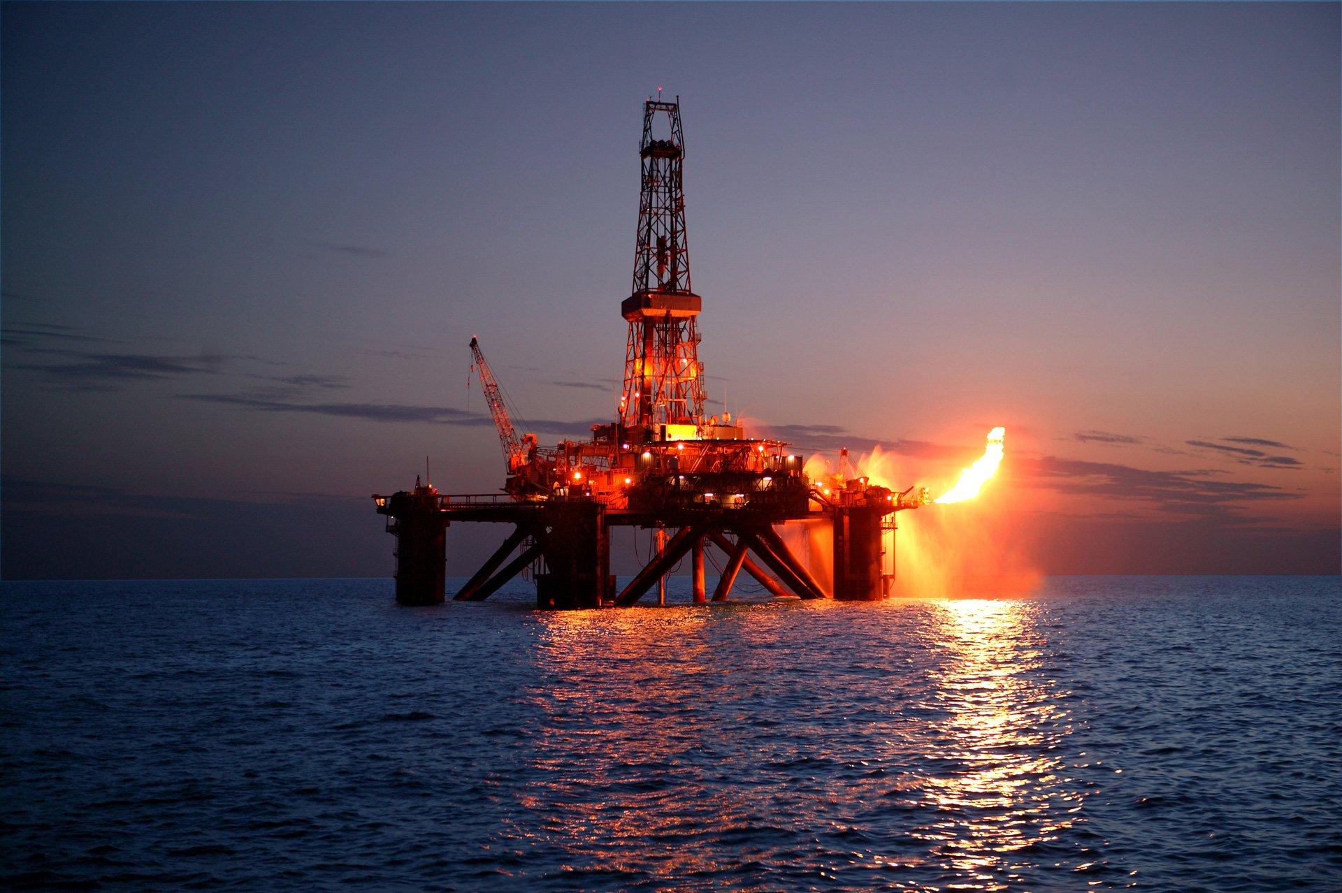 oil-rig-announcement